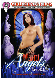 Imperfect Angels 01